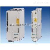 数控电源6SN1145继电器坏维修
