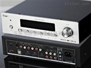 HDMI输入 5.1输出音频解码器,HDMI工程影院专用5.1音频解码器