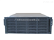 思訊磁盤陣列|IPSAN|存儲,48盤位高清IPSAN,60盤位磁盤陣列