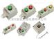 四川BLA69防爆控制按钮价格 机车专用防爆控制按钮供应商