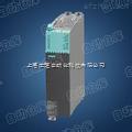南京无锡西门子6SL3120功率模块