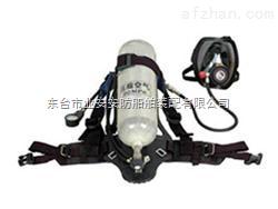 沈阳消防空气呼吸器CCS认证厂家,沈阳消防空气呼吸器价格