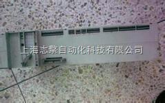 西门子6SN1123编码器报警故障维修