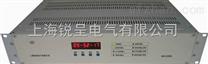 北斗/gps双模时间服务器
