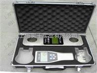 测力计无线遥控测力计结构