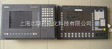 西门子840D数控系统黑屏维修