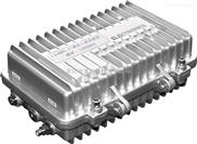 莱安科技工程型无线微波图像传输设备