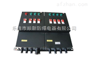 FXM8050-T8