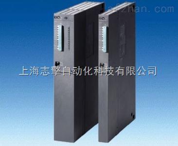 西门子PLC400模块维修