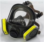 防毒面具厂家,防毒面具规格,防毒面具价格