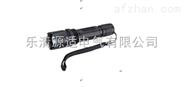 大量出售◆『成都海洋王JW7622』JW7622强光手电筒报价/厂家  LED可射程1000M