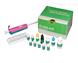 人小乳腺表皮粘蛋白(SBEM)ELISA试剂盒国产