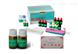 人MAX二聚化蛋白1(mxd1)ELISA试剂盒促销