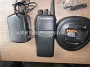 摩托罗拉 GP328对讲机(防爆)技术附件 16个频道范围