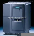 西门子MM440变频器输出短路维修