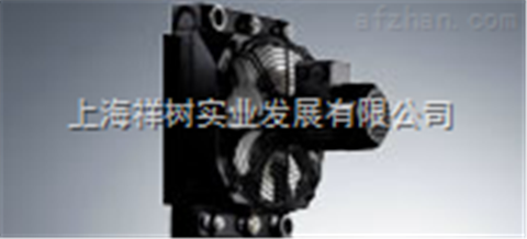 One-way motor 42V AC-107TD47-安徽天欧进出口有限公司