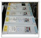 西门子6SE70故障F002信号检测回路维修