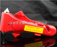 普通安全锤ABS材质批发中