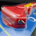 普通安全锤 玻璃锤 客车电子报警安全锤批发厂家