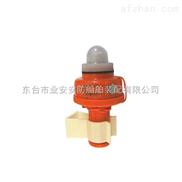 救生圈灯CCS认证厂家, 救生圈灯规格型号