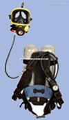 广东正压式空气呼吸器CCS认证厂家, 空气呼吸器规格型号