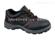 沪盾HD-2801低帮安全鞋