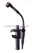 AKG 爱科技 C 518 M/C 518 ML 乐器用麦克风