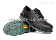 滬盾HD-2808低幫安全鞋