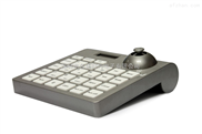多功能控制键盘