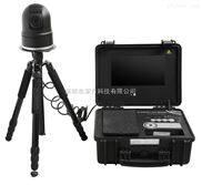 SF-BQ4G-DZ-移动应急指挥箱 4G布控箱 无线监控手提箱 火车站无线传输