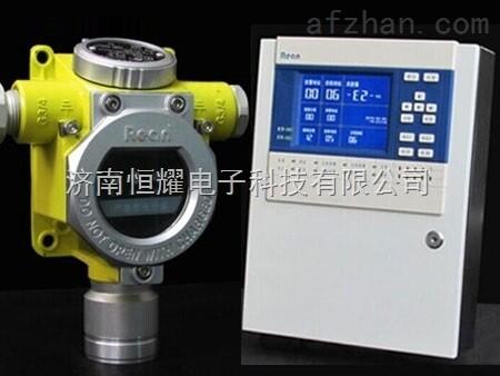 rbk-6000丁烯气体泄漏报警器,丁烯气体检测分析仪