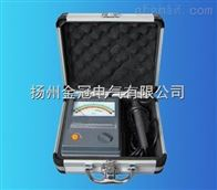 GY2550高压绝缘电阻测试仪