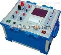 GYHQ-A伏安特性综合测试仪GYHQ-A