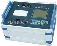 GYRG全自动电容电感测试仪