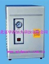 低噪音空气泵 型号:BH101GA-380A库号:M402212