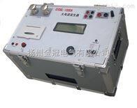 GYDDL-1000A交流大电流发生器