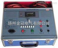 GYZZ-1A直流电阻测试仪