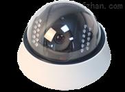 网络摄像头(半球)