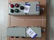 BZC8060-A2D2K1G防爆操作柱材质是什么