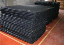 保温橡塑板《供应》生产厂家