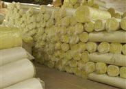 九纵厂家生产玻璃棉毡施工方便