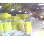 河北玻璃棉毡厂家直销