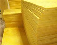 大批量生产玻璃棉保温板