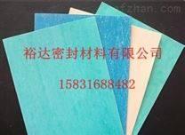 XB450,XB350长春石棉橡胶板中压石棉板高压石棉板