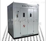 发电机中性点智能接地电阻柜