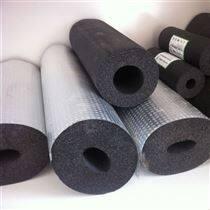 铝箔橡塑保温板材料批发中心