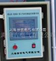 SF6氣體泄漏監控報警系統高壓放電方式