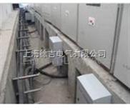 HDDL中、低压电缆绝缘在线监测系统