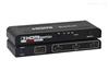广州HDMI切换器 高清hdmi切换器生产厂家