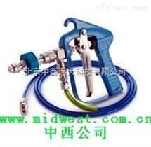 溶剂分配过滤器/喷枪 型号:M390065库号:M390065